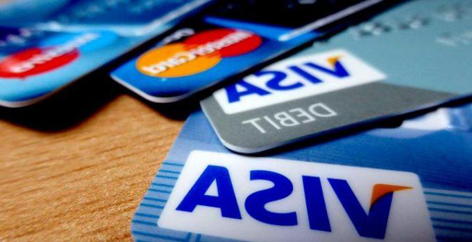 Yeni Kredi Kartı Kullanıma Açma – Kredi Kartı Borcumu Ödedim ama Kullanamıyorum