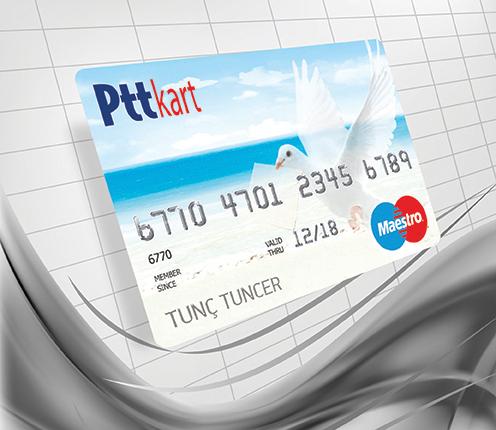 PTT Bonus Kredi Kartı Kimlere Verilir – PTT Bonus Kredi Kartı Başvurusu Nasıl Yapılır