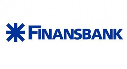Finansbank Bakiye Sorgulama (Detaylı)