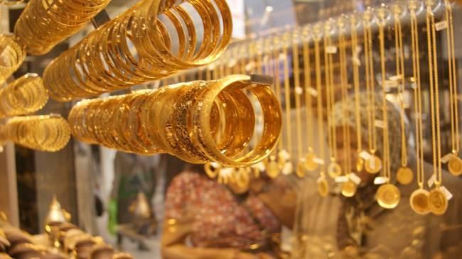 Altın Güvenli Bir Yatırım Aracı mıdır?